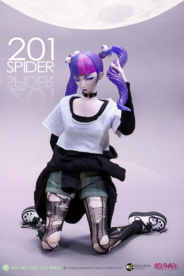 oe-spider2