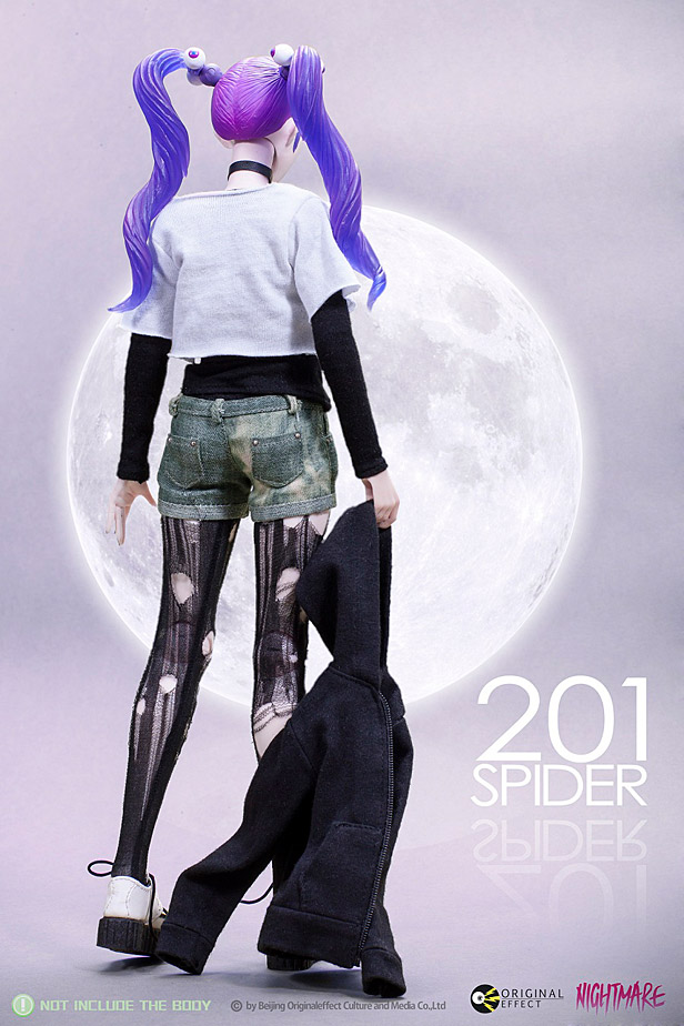 oe-spider4
