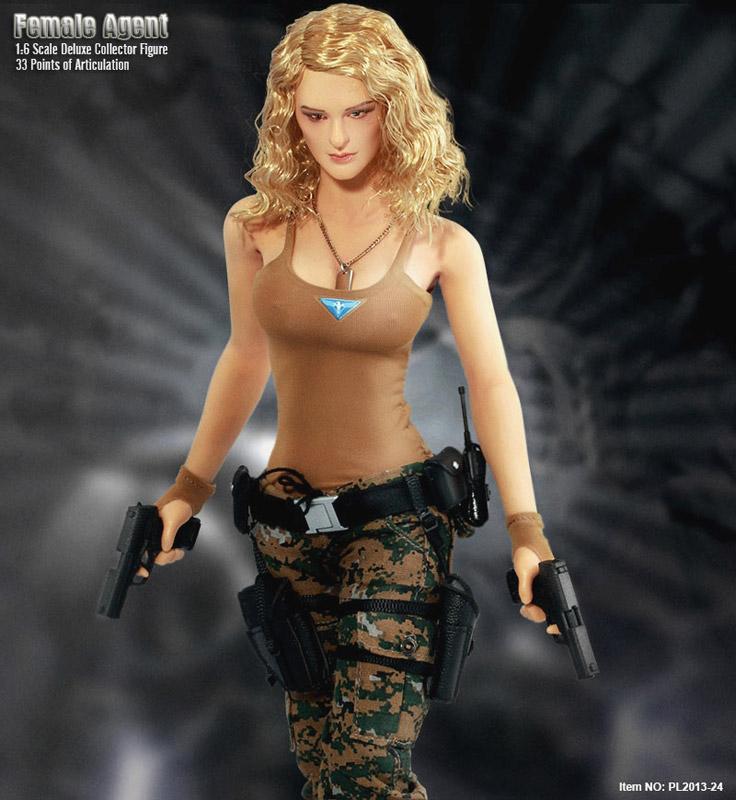 phi-female-agent1