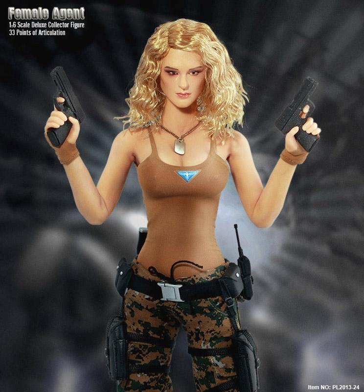 phi-female-agent2