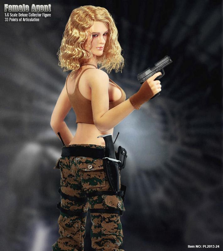 phi-female-agent4