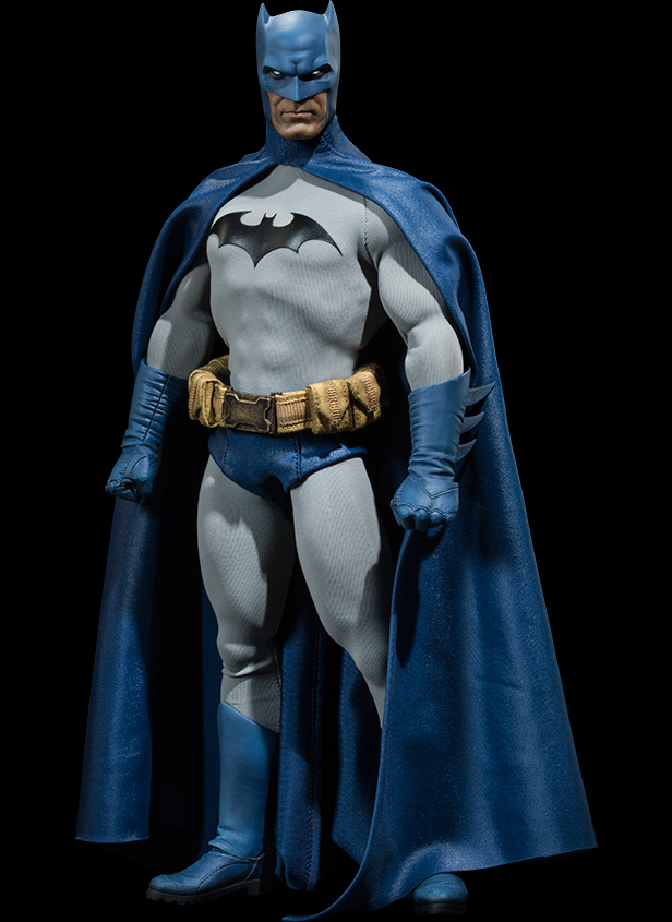 ssc-batman1
