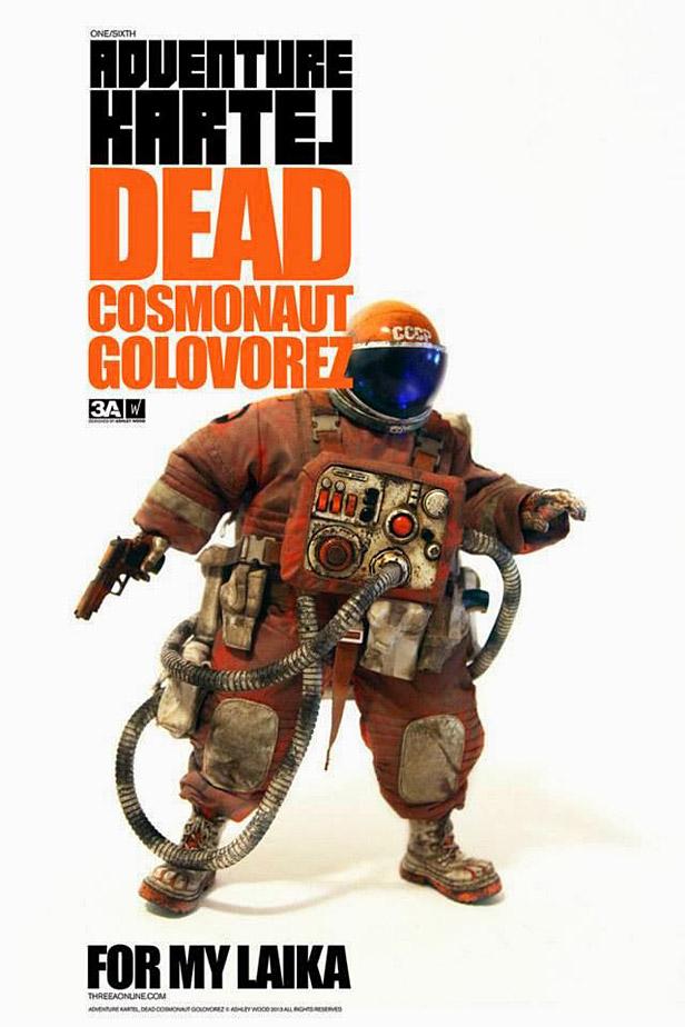 3a-dead_astro4