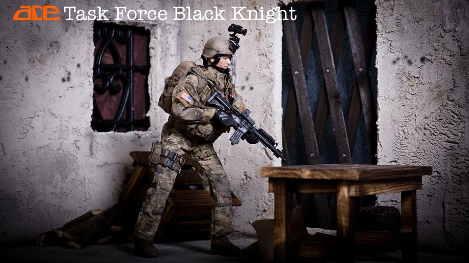ace-blackKnight1