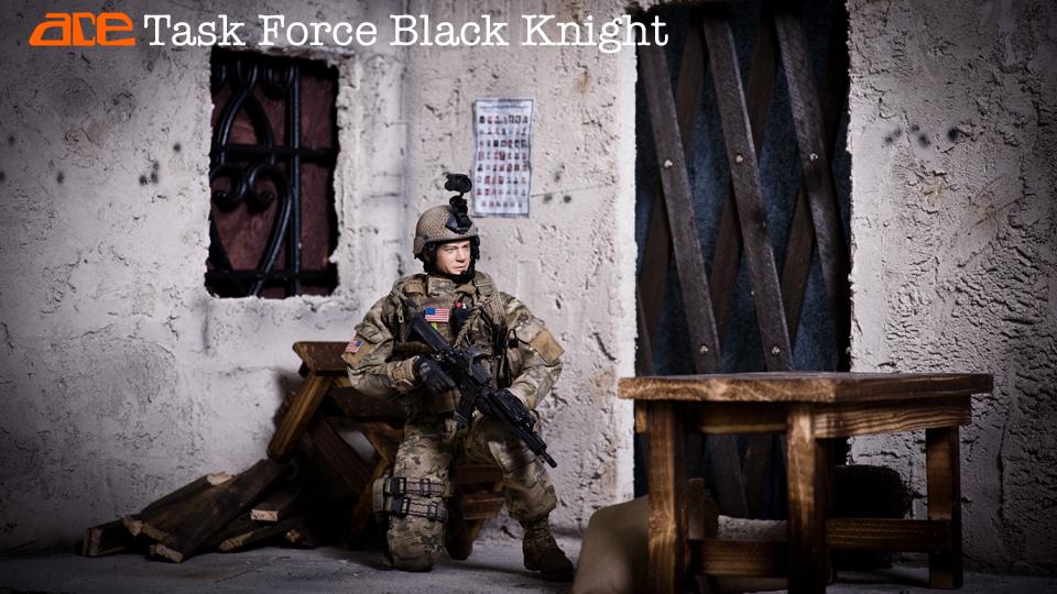 ace-blackKnight2