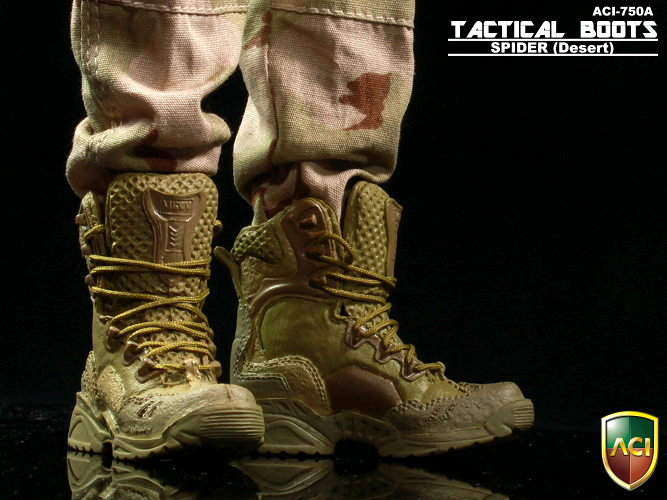 aci-boots1