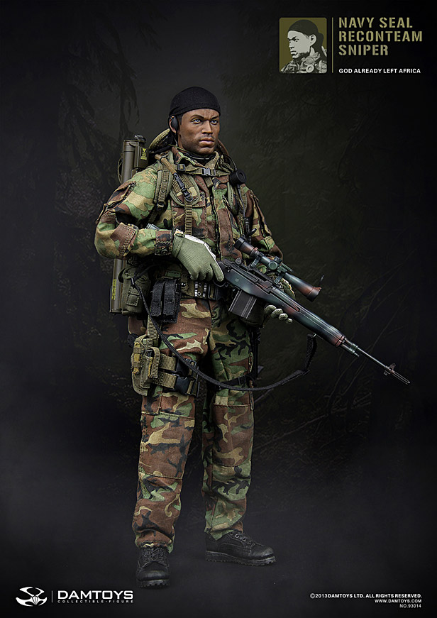 dam-sniper-1