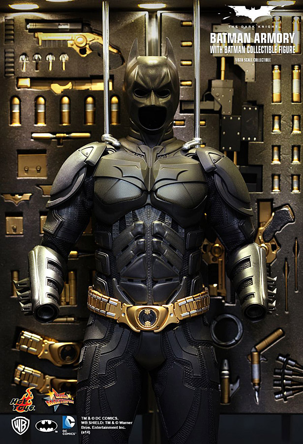ht-batman-armory1