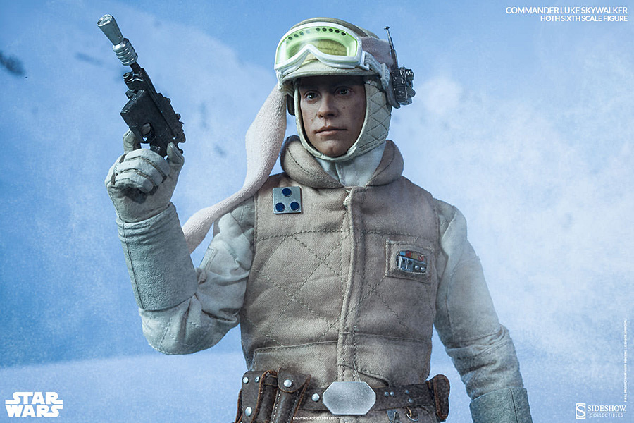 ssc-luke-hoth03