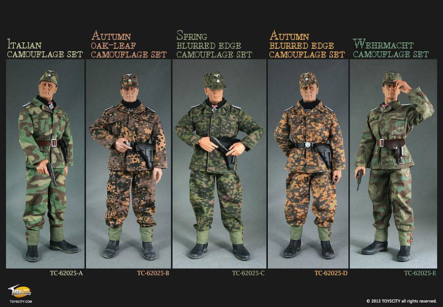 tc-camouflage1