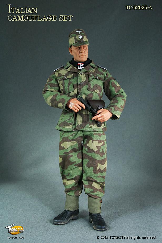 tc-camouflage2