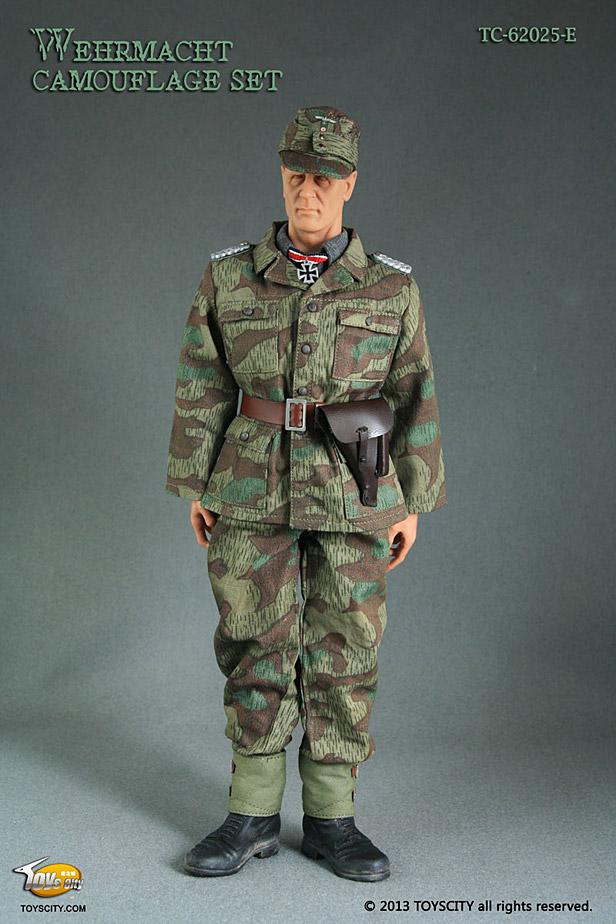 tc-camouflage3
