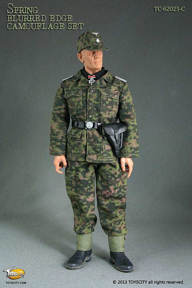 tc-camouflage4