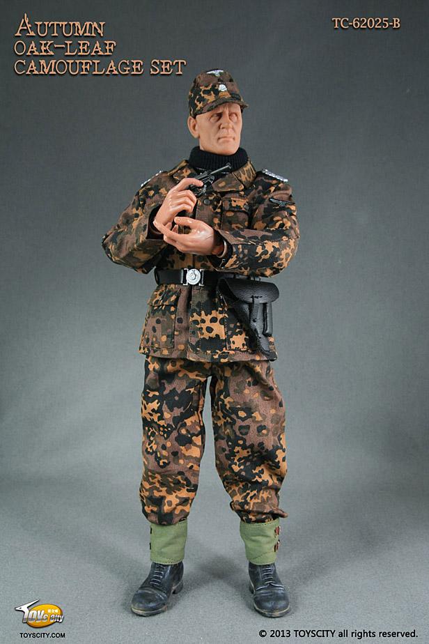 tc-camouflage5