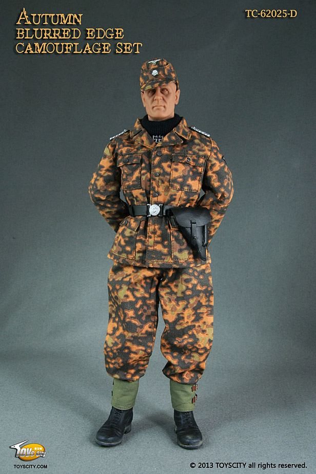 tc-camouflage6