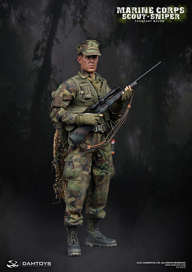 dam-marine-sniper1