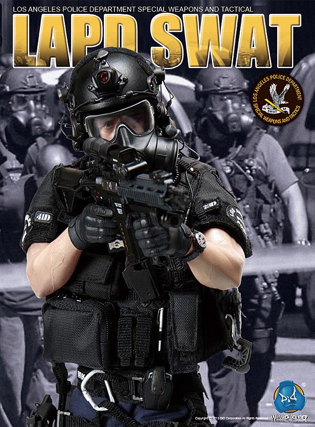 did-LAPD-SWAT_1