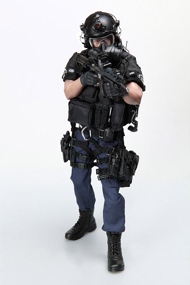 did-LAPD-SWAT_2