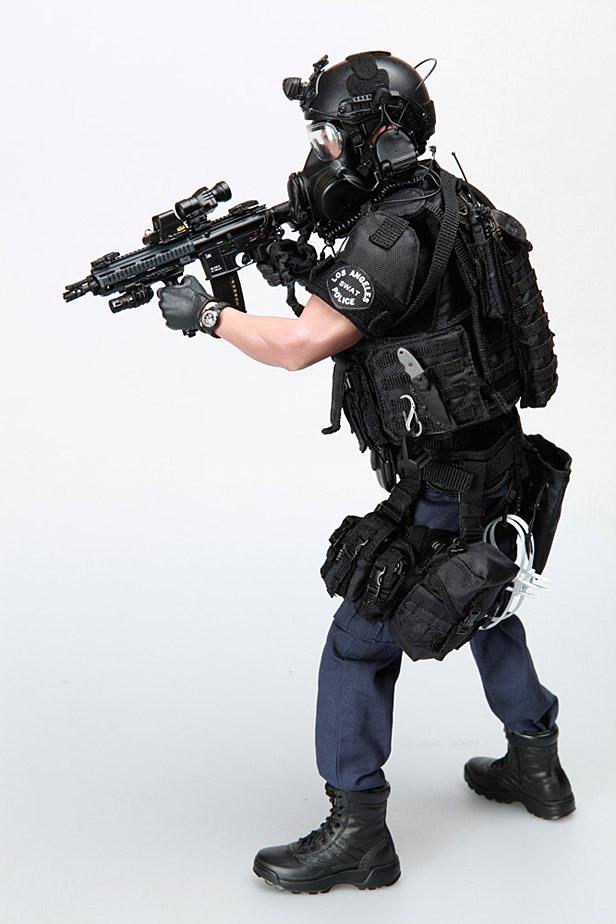 did-LAPD-SWAT_3