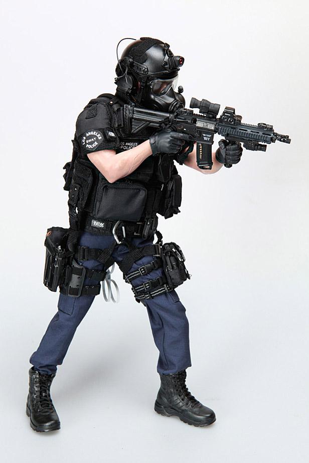did-LAPD-SWAT_4