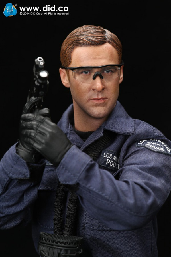 did-LAPD-SWAT_5