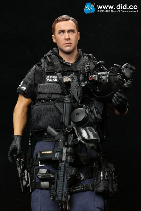 did-LAPD-SWAT_7