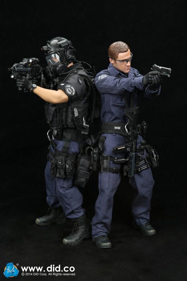 did-LAPD-SWAT_8