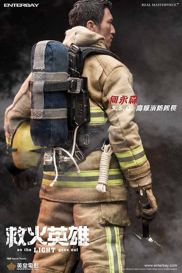 eb-firefighter3