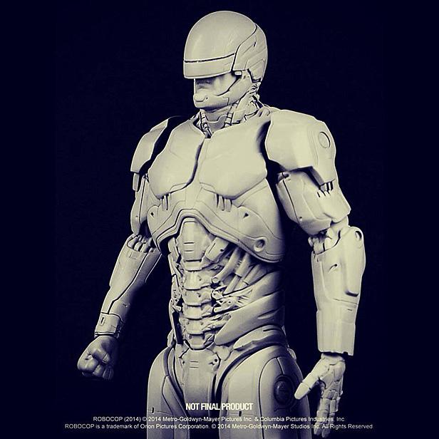 thr0-robocop1