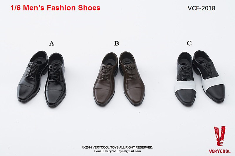 vc-mens-shoes1