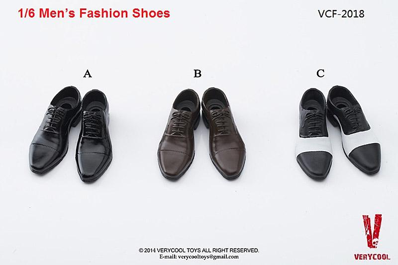 vc-mens-shoes1