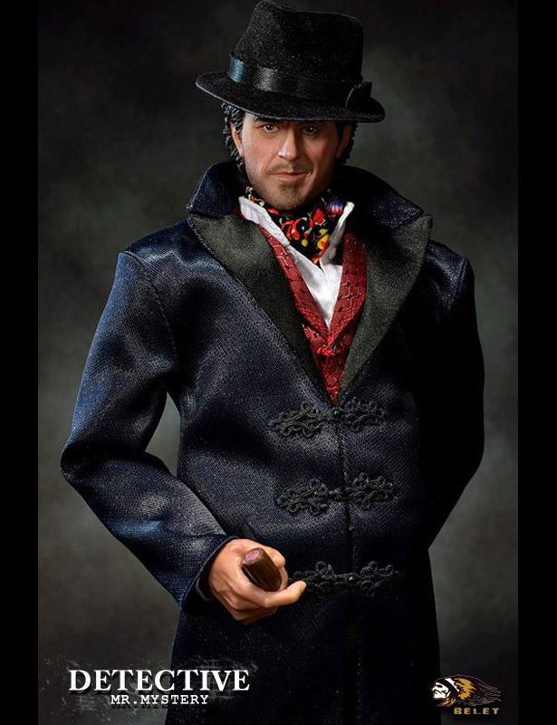 bel-detective1