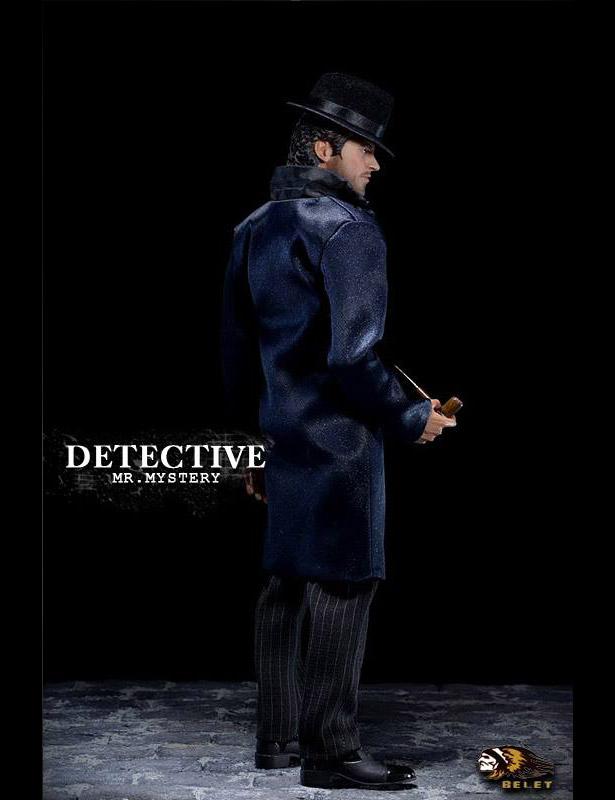 bel-detective2