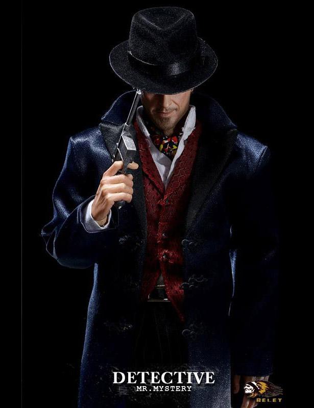 bel-detective3