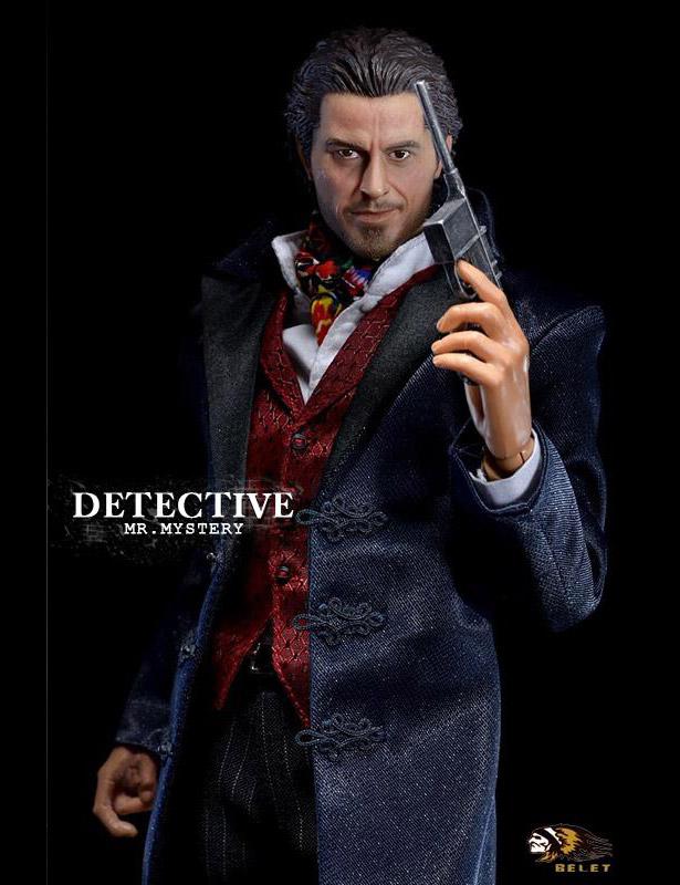 bel-detective4