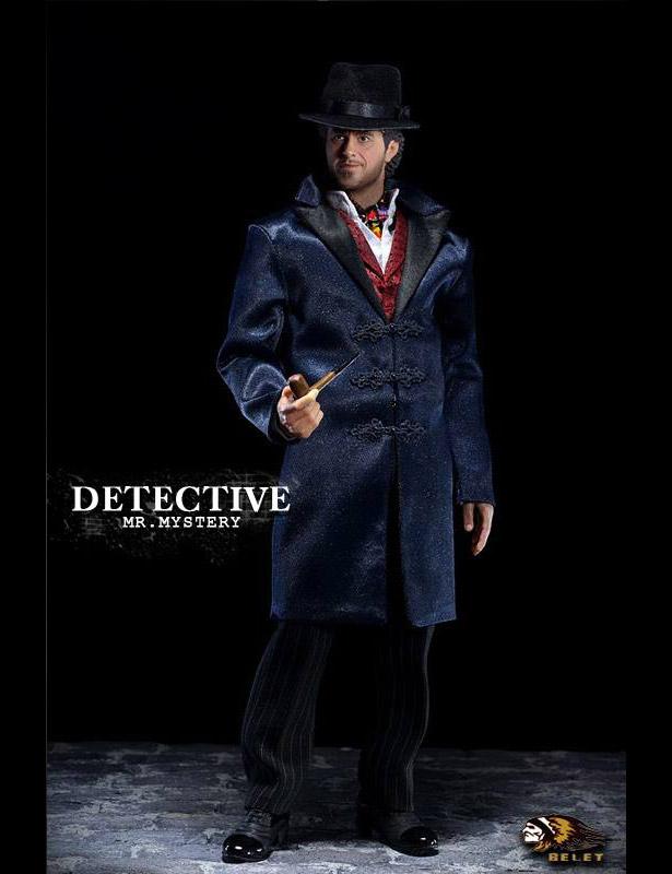 bel-detective5