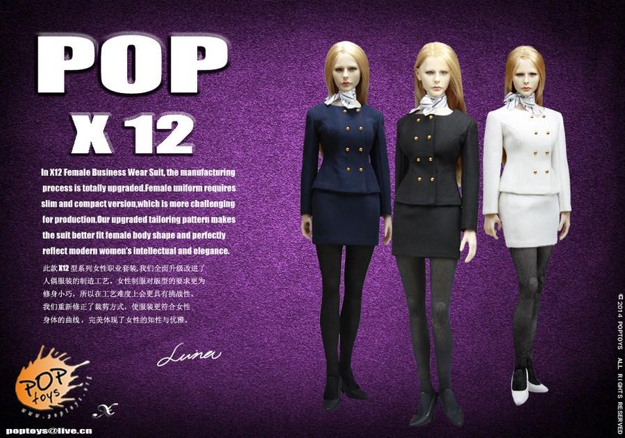 pop-business-wear1