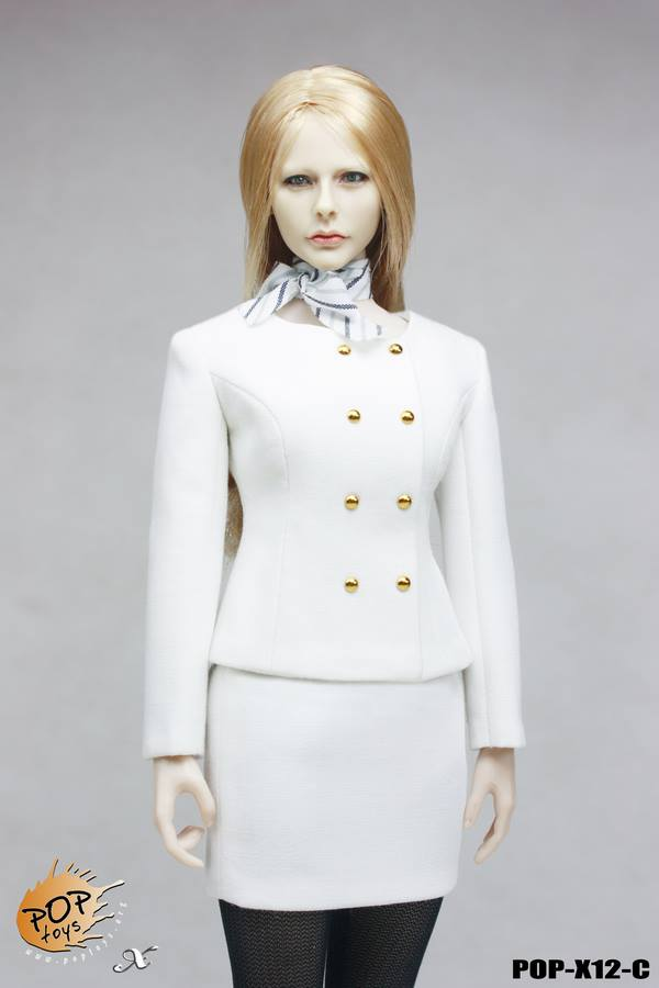 pop-business-wear5