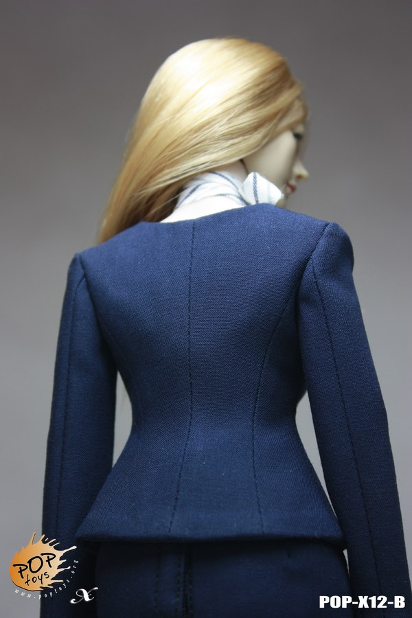 pop-business-wear7