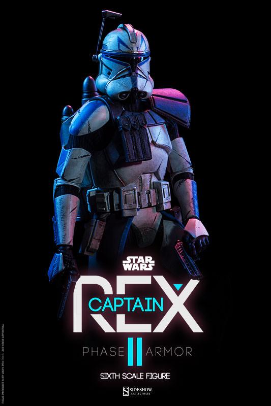 ssc-captain-rex-1