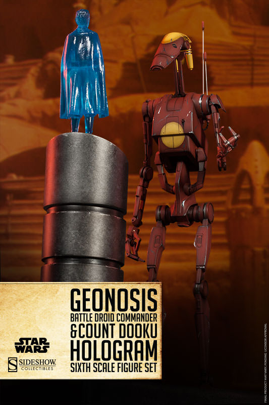 ssc-geonosis-commander-battle-droid-and-count-dooku-hologram-001