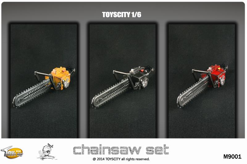 tc-chainsaw01