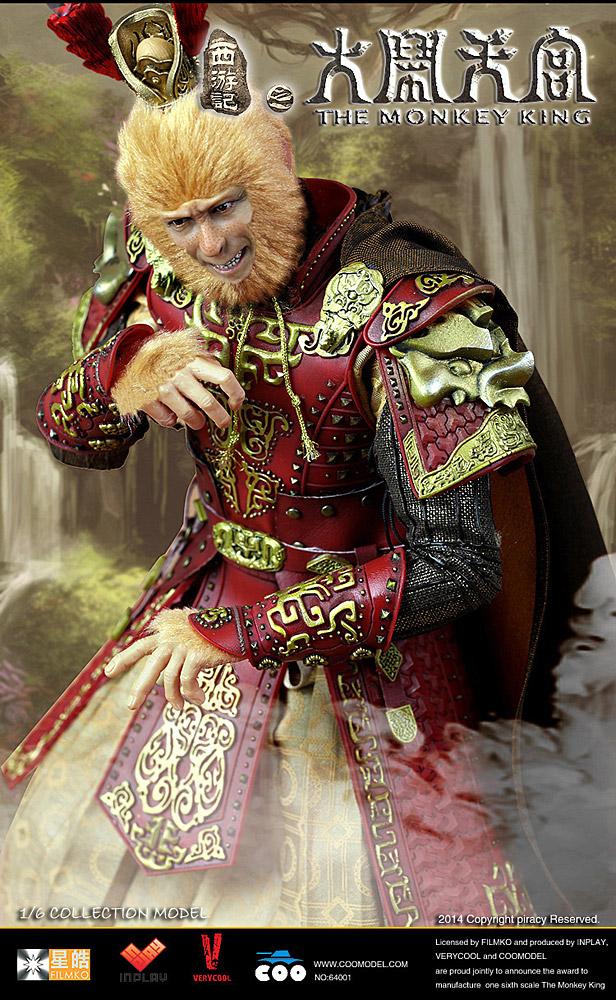 vc-monkey-king2