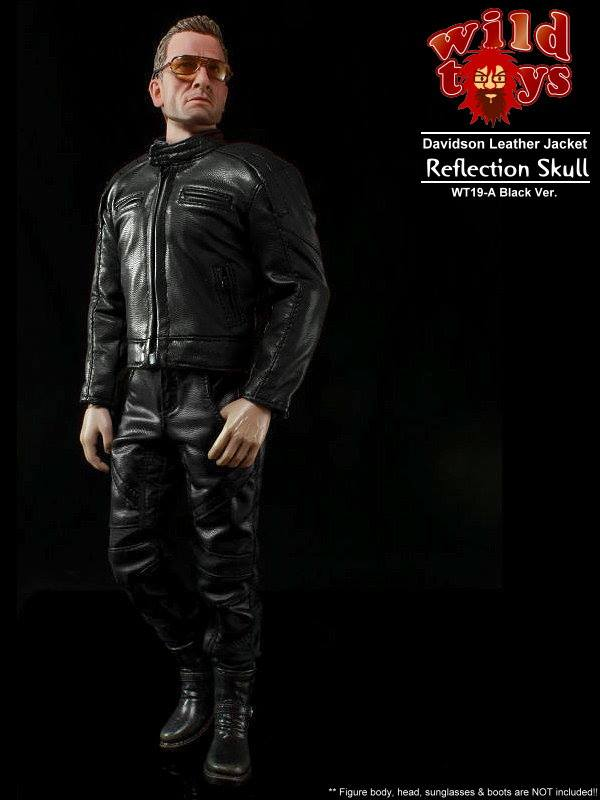 wt-skull-leatherjacket1