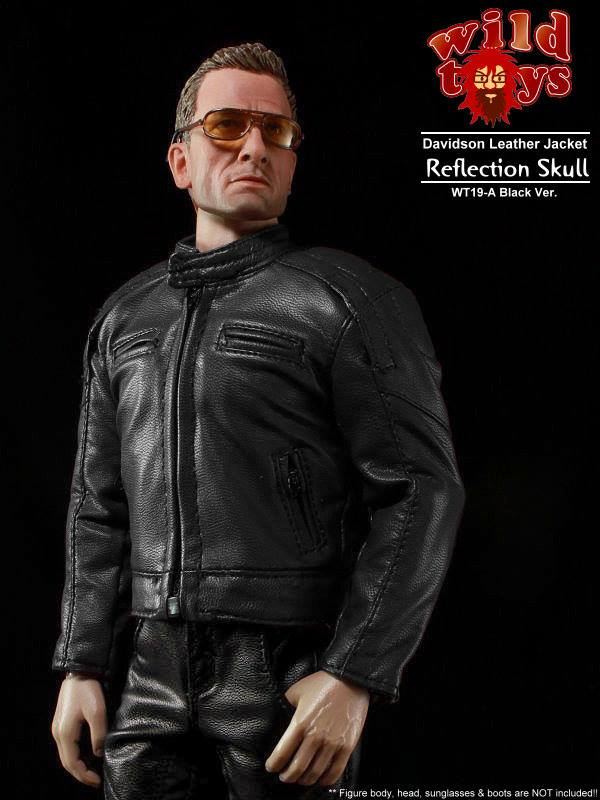 wt-skull-leatherjacket2