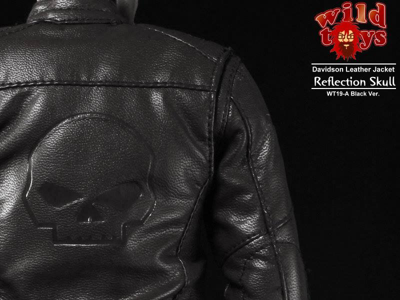wt-skull-leatherjacket3