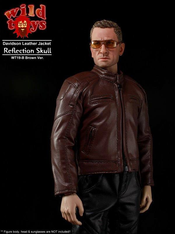 wt-skull-leatherjacket4