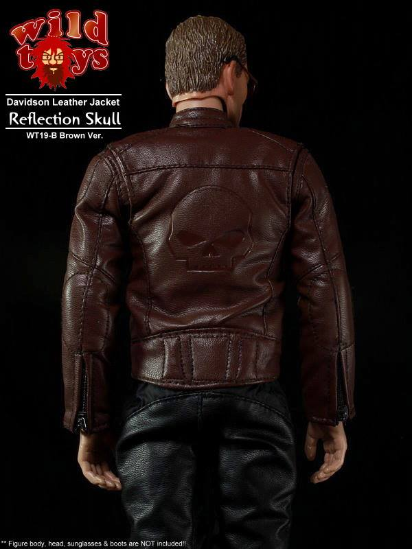 wt-skull-leatherjacket5