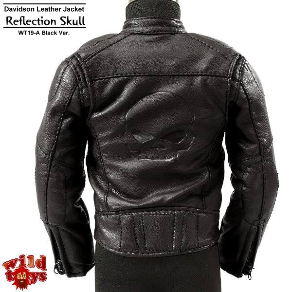 wt-skull-leatherjacket6
