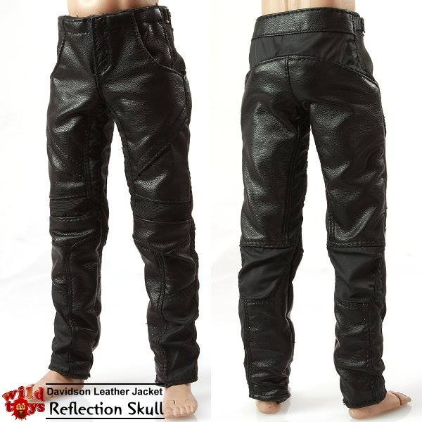 wt-skull-leatherjacket7